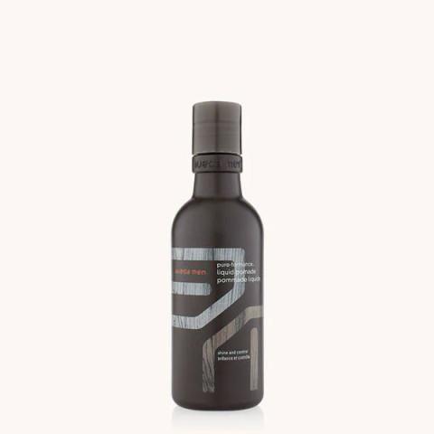 Aveda Men Pure-Formance Liquid Pomade 200ml -