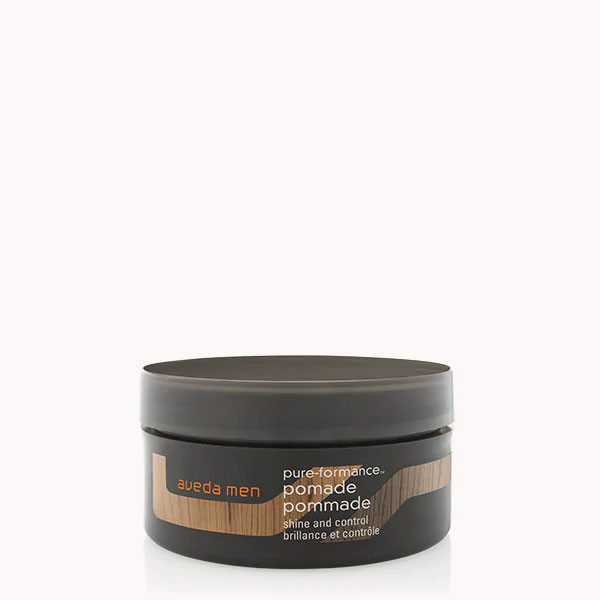 Aveda Men Pure-Formance Pomade 75ml -