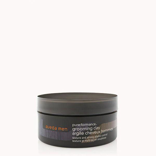 Aveda Men Pure-Formance Grooming Clay 75ml -