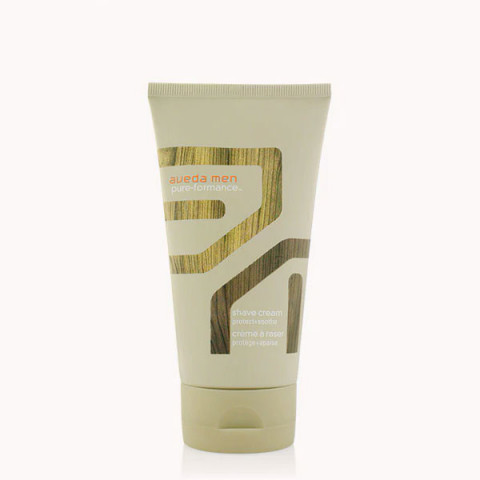 Aveda Men Pure-Formance Shave Cream 150ml -