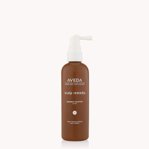 Aveda Scalp Remedy Dandruff Solution 125ml -