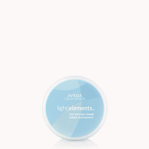 Aveda Light Elements Texturizing Creme 75ml -