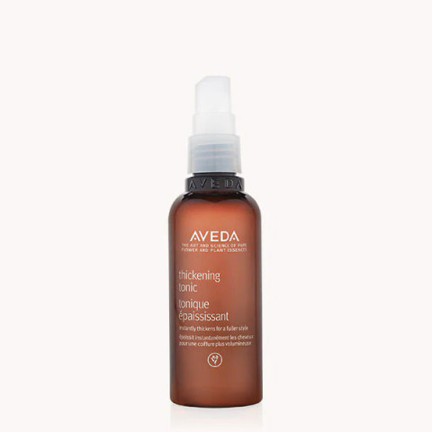 Aveda Thickening Tonic 100ml -