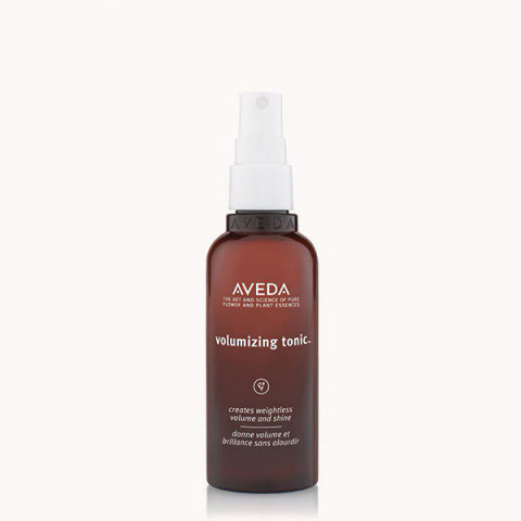 Aveda Volumizing Tonic 100ml -