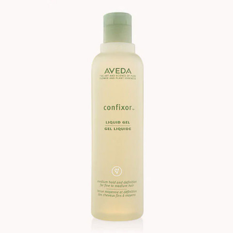 Aveda Confixor Liquid Gel 250ml -