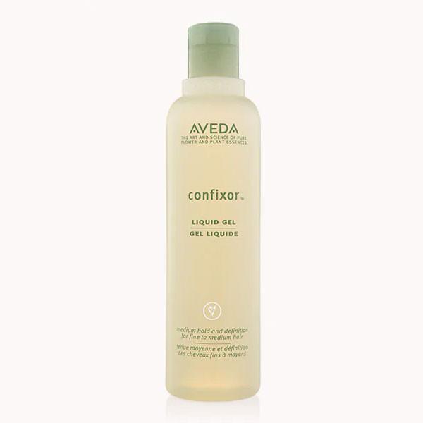 Aveda Confixor Liquid Gel 250ml -