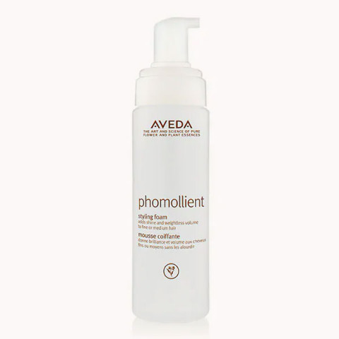 Aveda Phomollient Styling Foam 200ml -