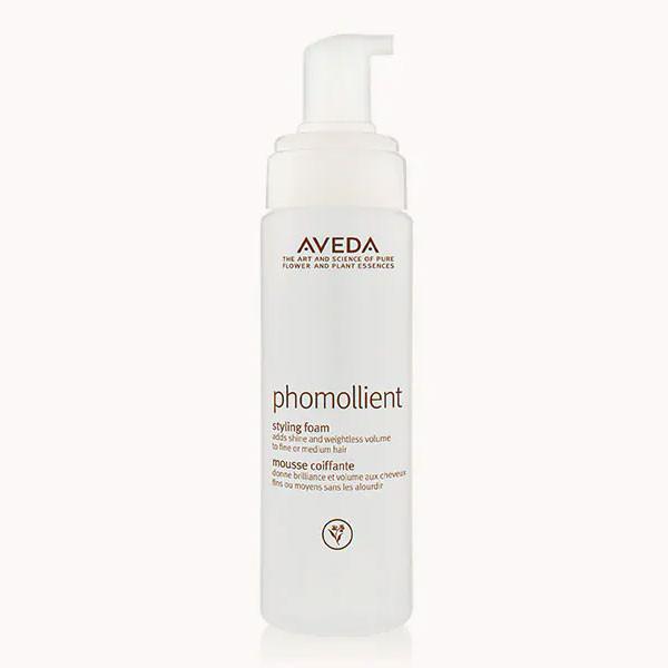 Aveda Phomollient Styling Foam 200ml -