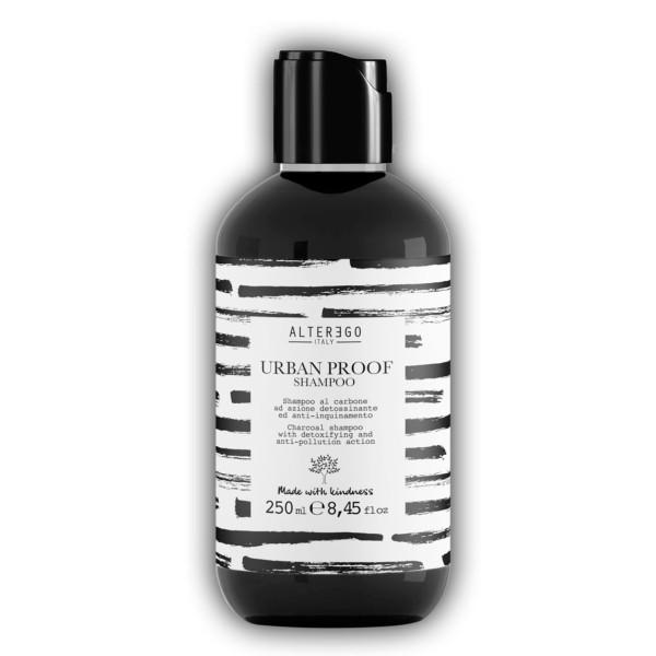 Alter Ego Urban Proof Shampoo 250ml -