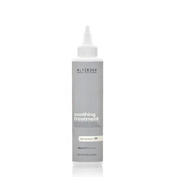 Alter Ego Soothing Treatment 150ml -