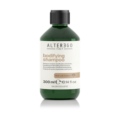 Alter Ego Bodifyng Shampoo 300ml -
