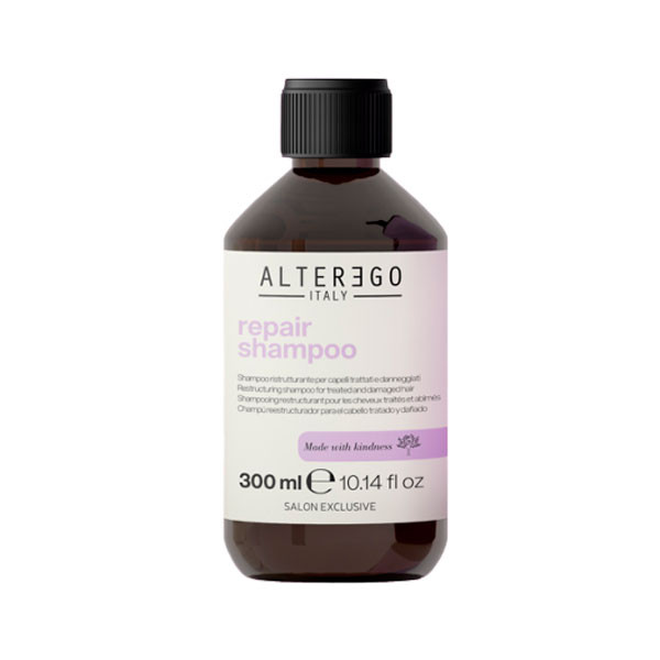 Alter Ego Repair Shampoo 300ml -
