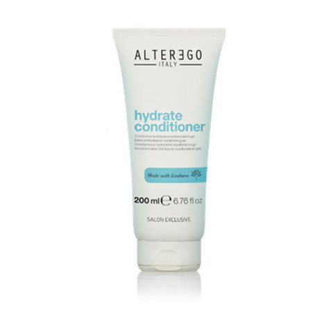 Alter Ego Hydrate Conditioner 200ml -