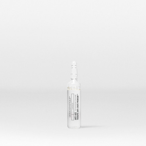 La Biosthetique Thérapie Anti-Chute Premium (10 fiale x 10ml) -