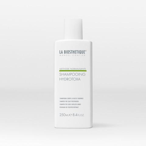 La Biosthetique Shampooing Hydrotoxa 250ml -