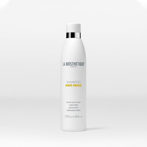 La Biosthetique Shampoo Anti Frizz 250ml -