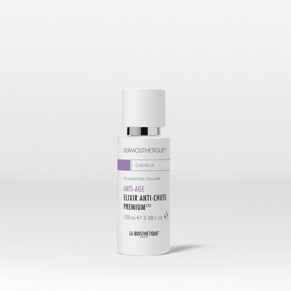 La Biosthetique Elixir Anti-Chute Premium 100ml -