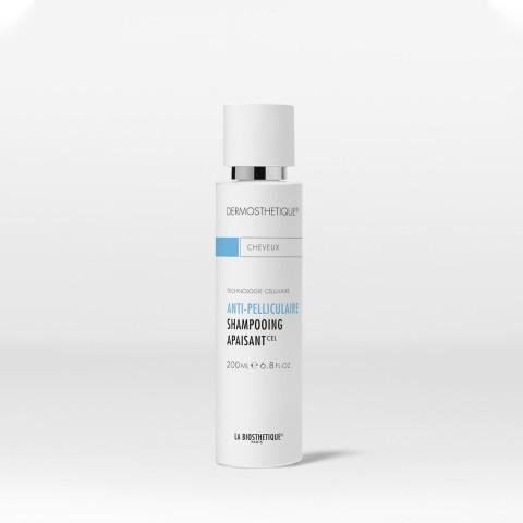 La Biosthetique Shampooing Apaisant 250ml -