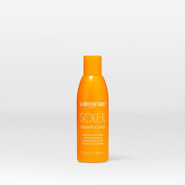 La Biosthetique Soleil Shampoo Mini 100ml -