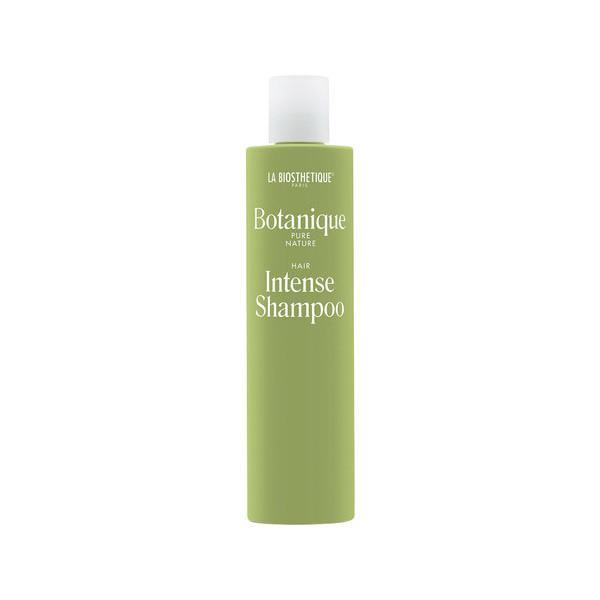 La Biosthetique Botanique Intense Shampoo 1000ml -