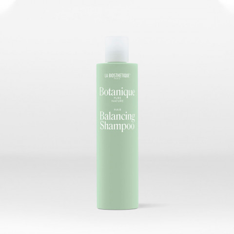 La Biosthetique Balancing Shampoo 1000ml -