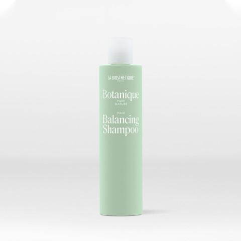 La Biosthetique Balancing Shampoo 1000ml -