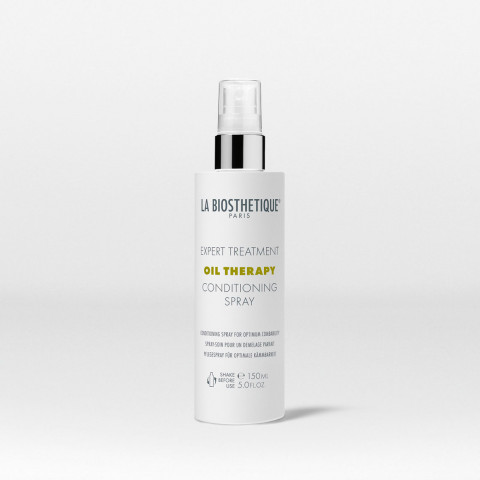 La Biosthetique Oil Therapy Conditioning Spray 150ml -