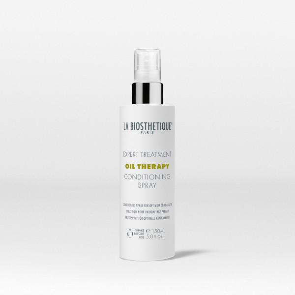 La Biosthetique Oil Therapy Conditioning Spray 150ml -