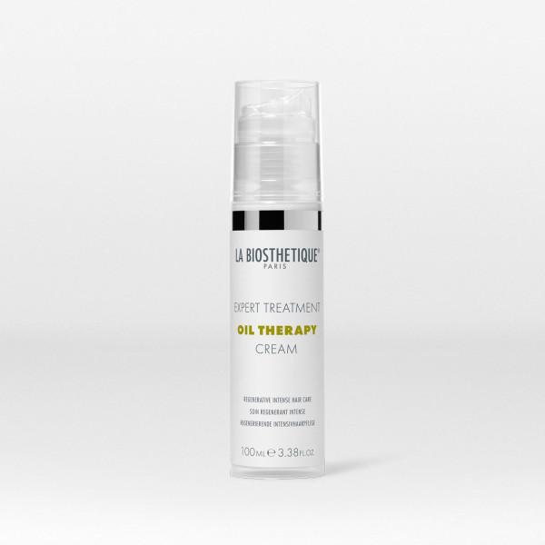 La Biosthetique Oil Therapy Cream 100ml -