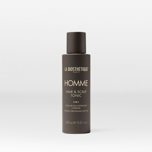 La Biosthetique Hair & Scalp Tonic 150ml -