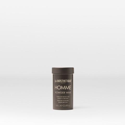 La Biosthetique Powder Wax 14gr -