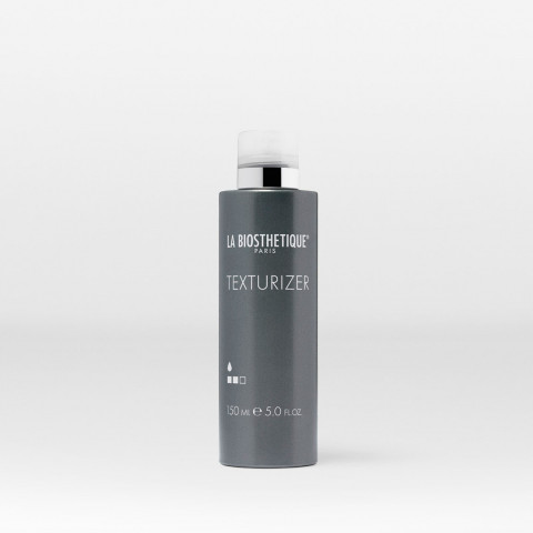 La Biosthetique Texturizer 150ml -