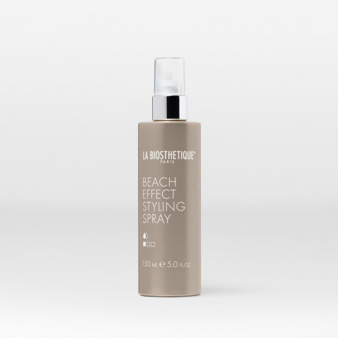 La Biosthetique Beach Effect Styling Spray 150ml -