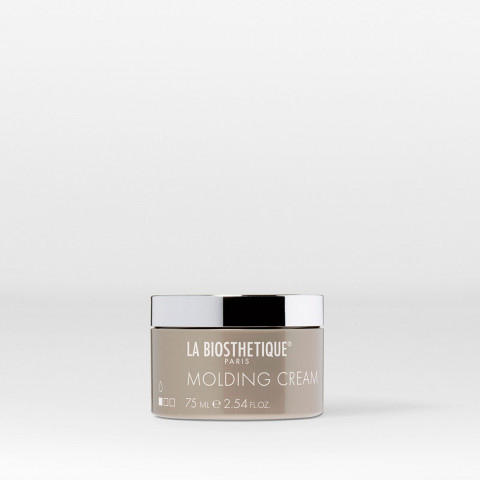 La Biosthetique Molding Cream 75ml -