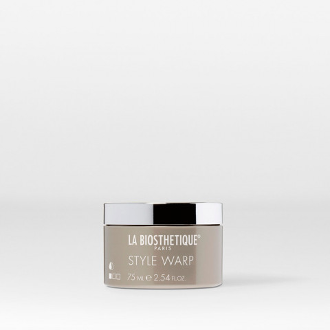 La Biosthetique Style Warp 75ml -