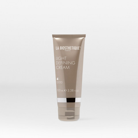 La Biosthetique Light Defining Cream 100ml -