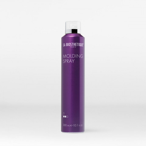 La Biosthetique Molding Spray 300ml -