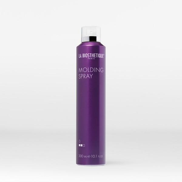 La Biosthetique Molding Spray 300ml -
