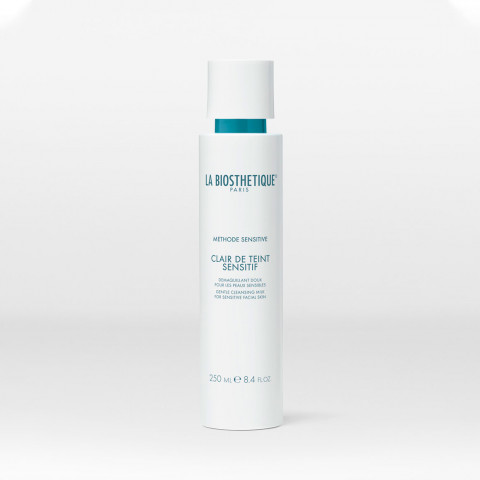 La Biosthetique Clair de Teint Sensitive 250ml -