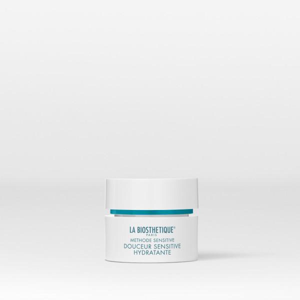 La Biosthetique Douceur Sensitive Hydratante 50ml -