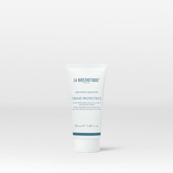 La Biosthetique Crème Protectrice 50ml -