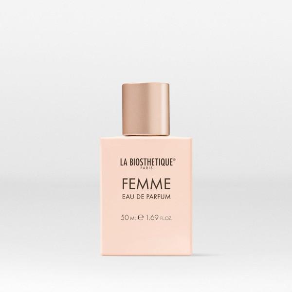 La Biosthetique Eau de Parfum Femme 50ml -