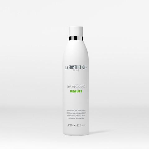 La Biosthetique Shampooing Beauté 450ml -
