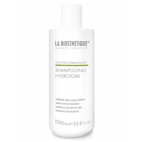 La Biosthetique Shampooing Hydrotoxa 1000ml -