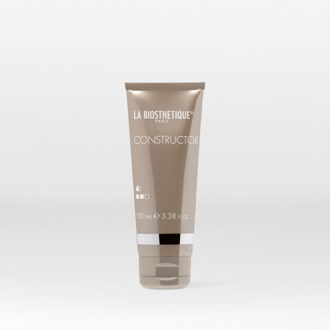 La Biosthetique Constructor 100ml -