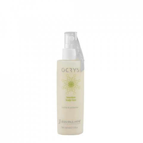 Jean Paul Mynè Ocrys Sensitive Scalp Care 150ml -