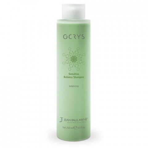 Jean Paul Mynè Ocrys Sensitive Balance Shampoo 250ml -