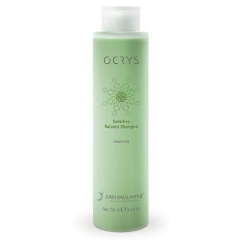 Jean Paul Mynè Ocrys Sensitive Balance Shampoo 250ml -