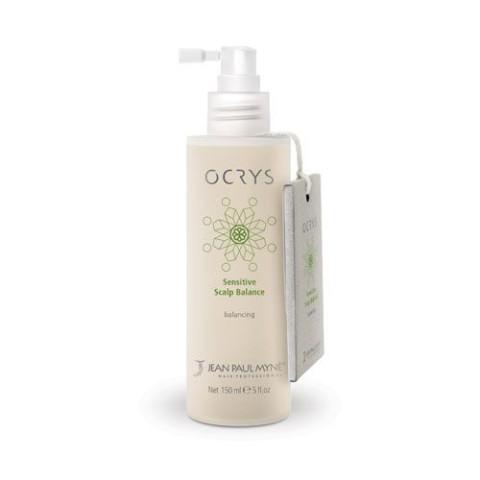 Jean Paul Mynè Ocrys Sensitive Scalp Balance Spray 150ml -