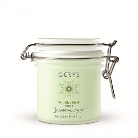 Jean Paul Mynè Ocrys Sensitive Mask 200ml -